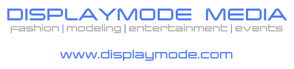 displaymode public brand awareness-5