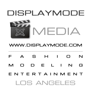 dosplamode media logo